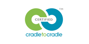 logo-cradle.png