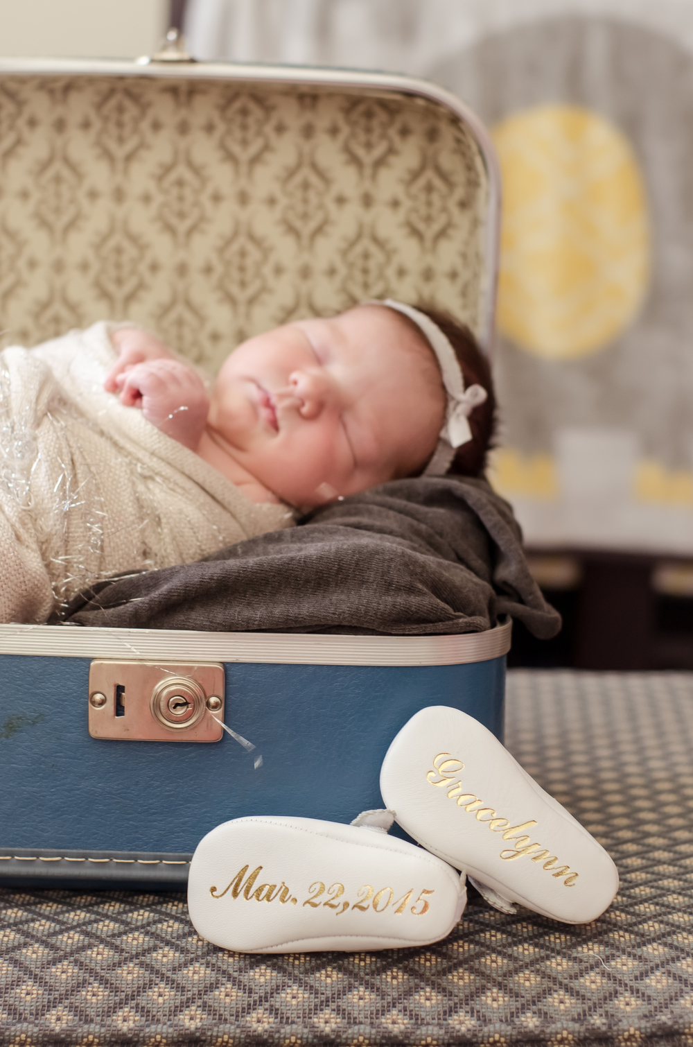 babygracelynn-126.jpg