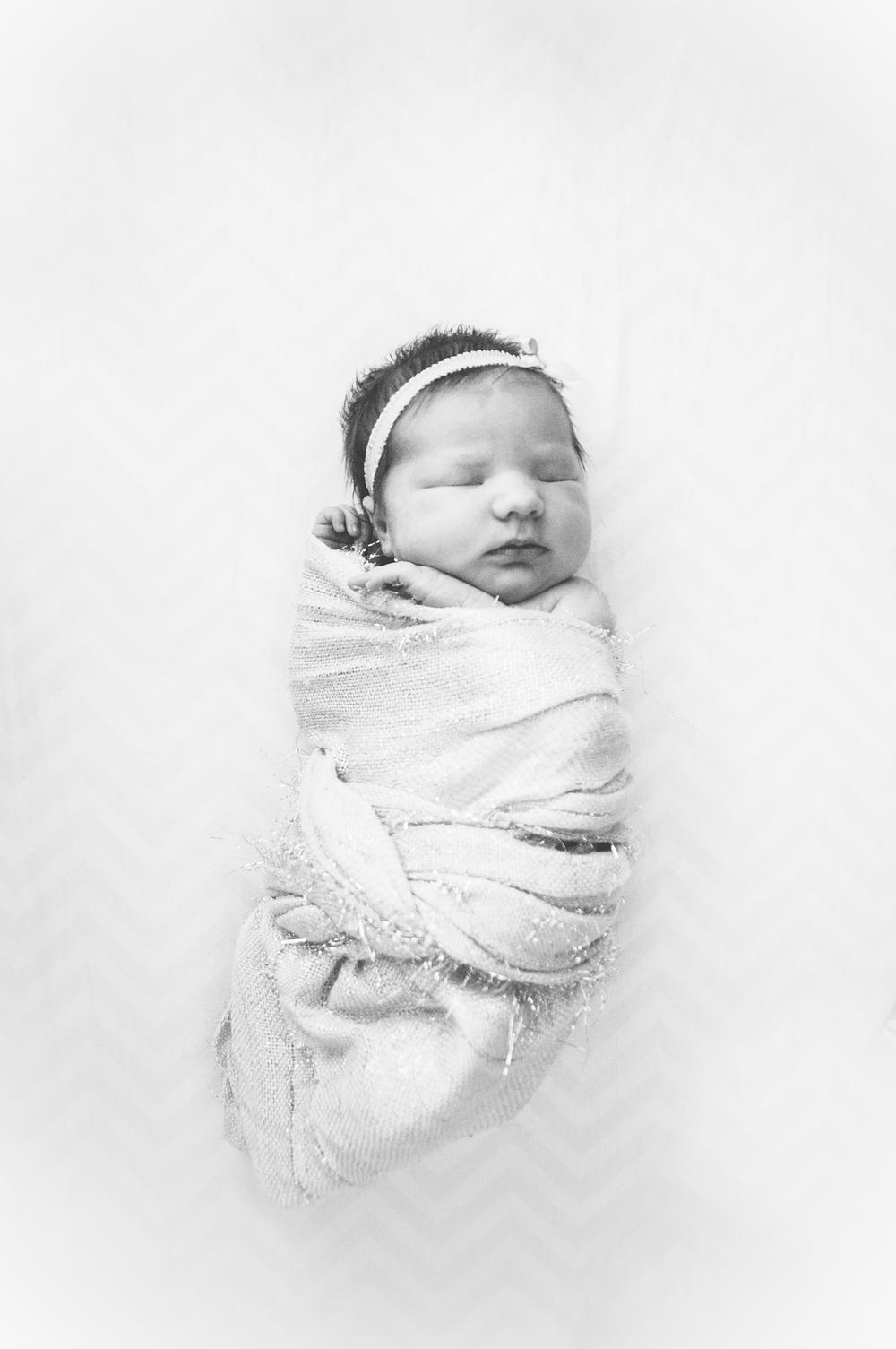 babygracelynn-155.jpg