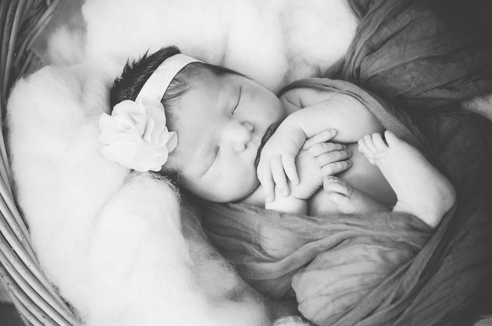 babygracelynn-165.jpg