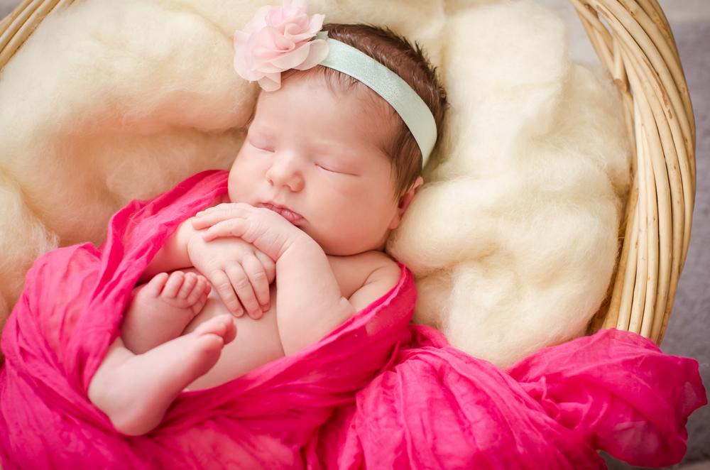 babygracelynn-182.jpg