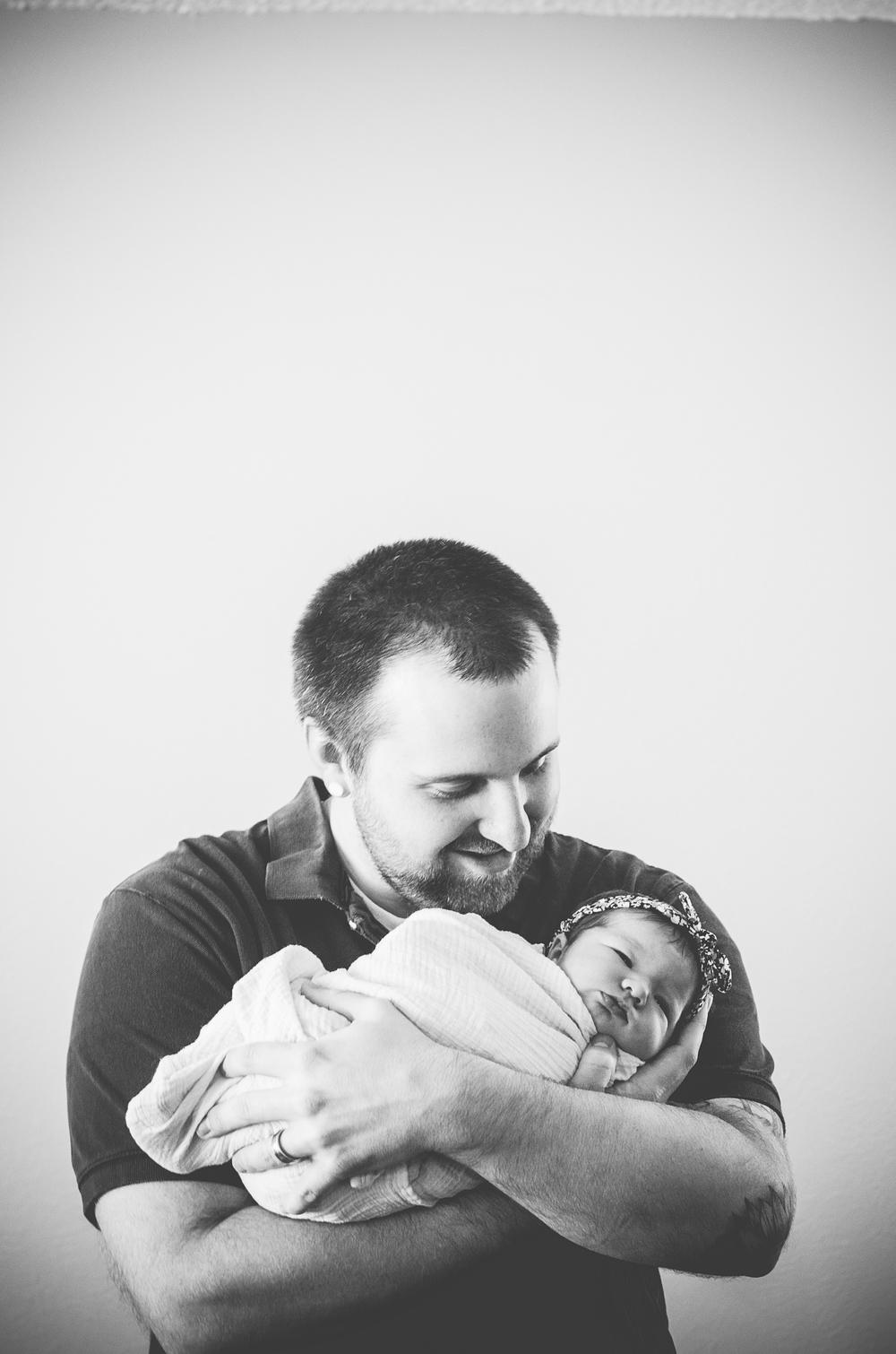 babygracelynn-207.jpg