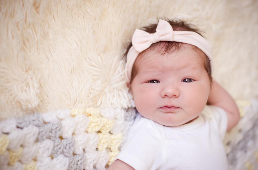babygracelynn-244.jpg