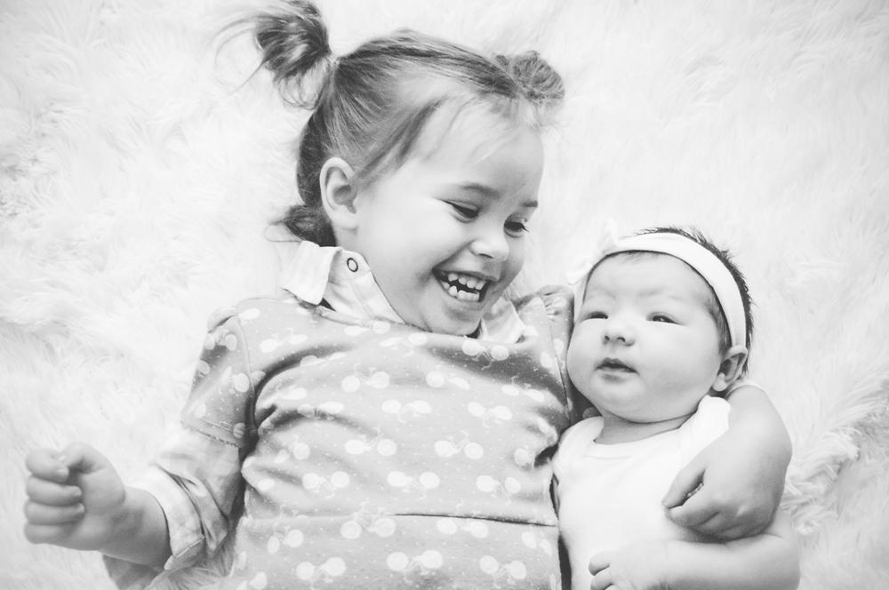 babygracelynn-281.jpg