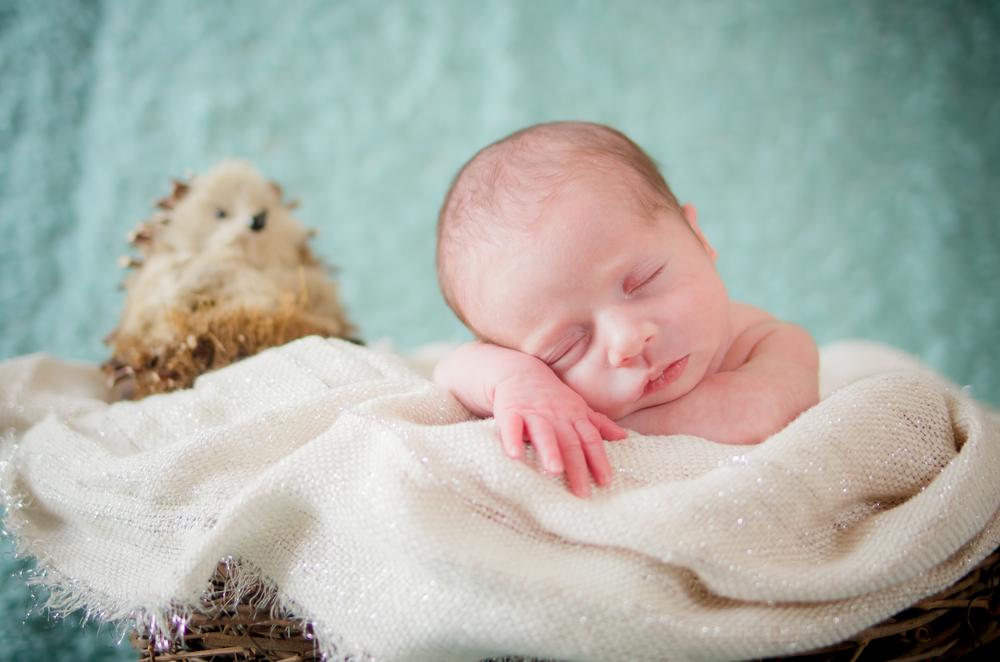 Kellie's Newborn Portraits-184.jpg