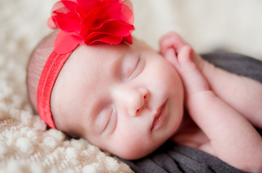 Kellie's Newborn Portraits-273.jpg