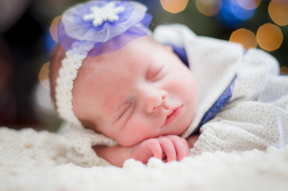 Kellie's Newborn Portraits-314.jpg