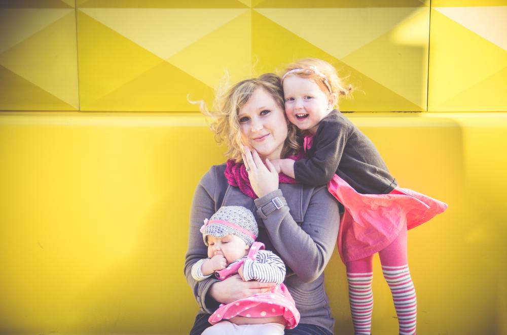 Mom & Daughter Photoshoot-083.jpg