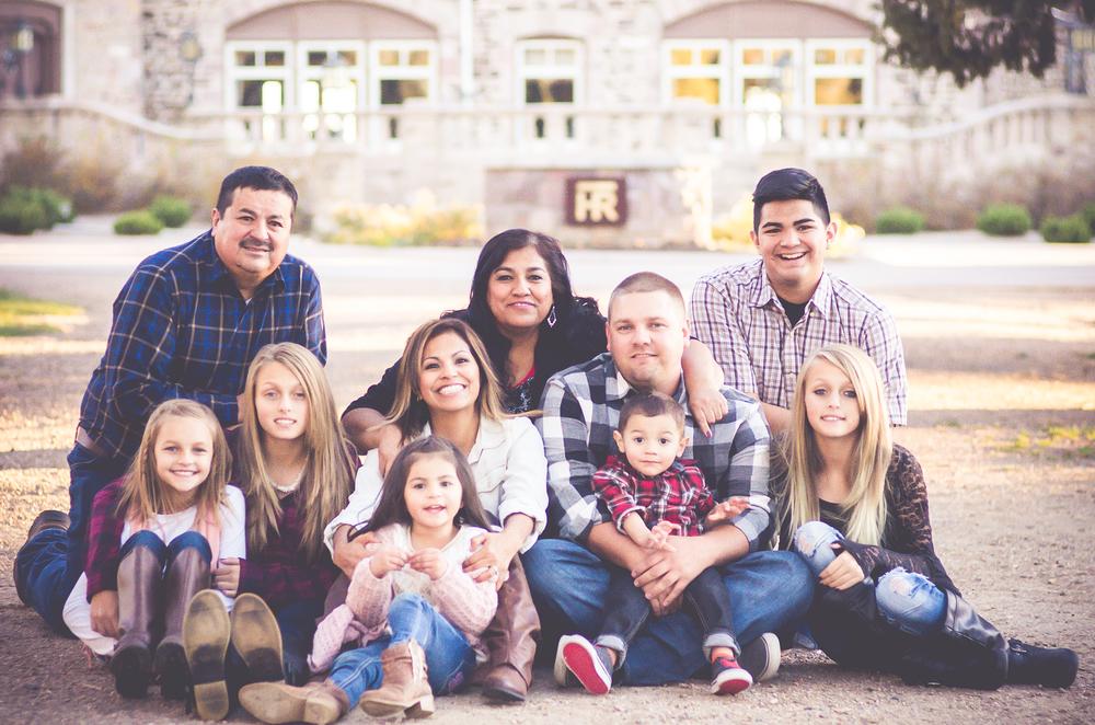 Family 2015-269.jpg