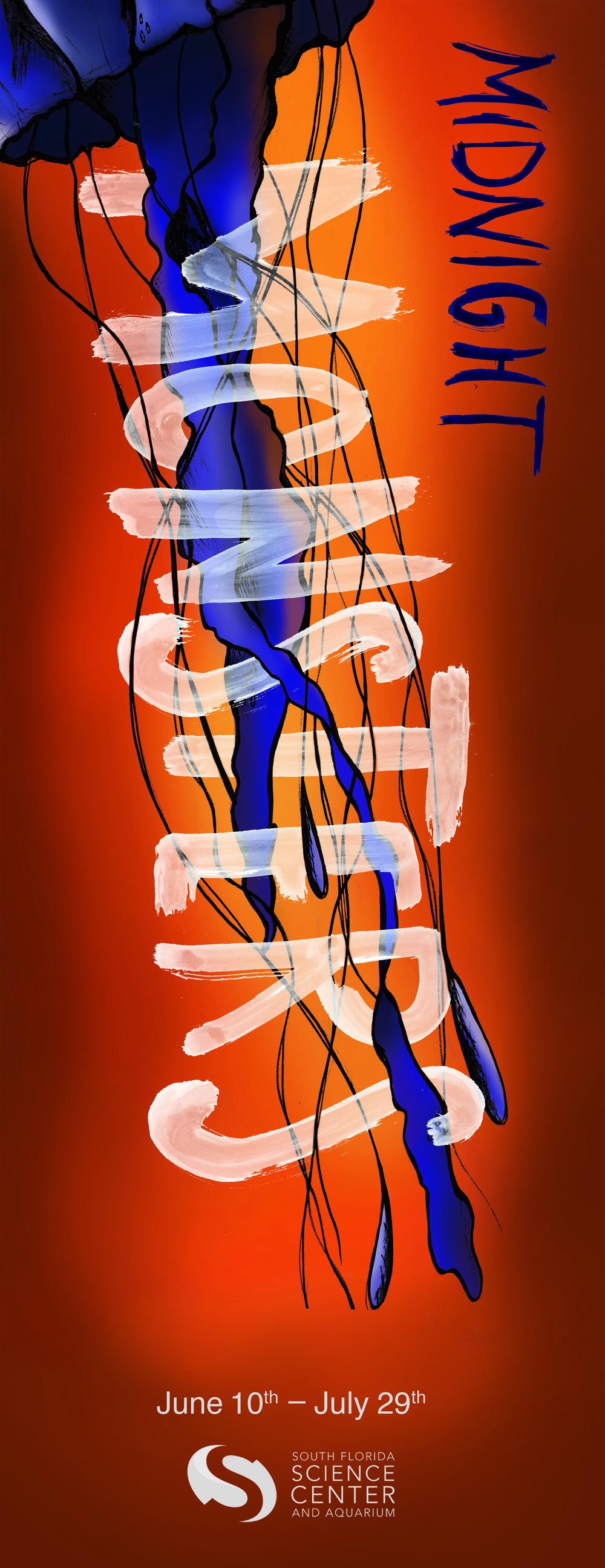 jellyfishbanner.jpg