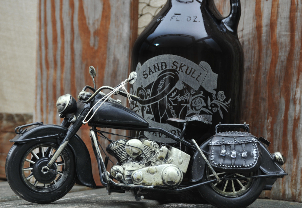 growler and bike.jpg