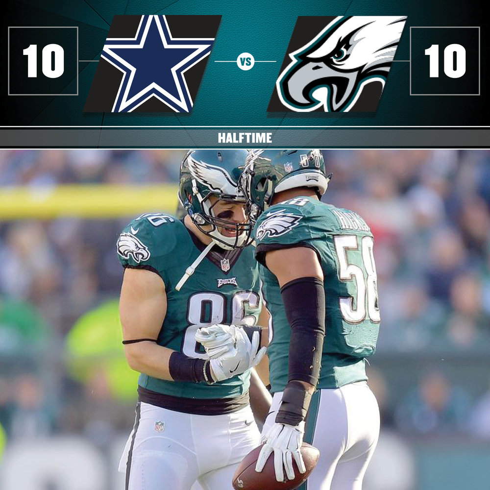 Score Graphics-Cowboys-half-TD2.jpg