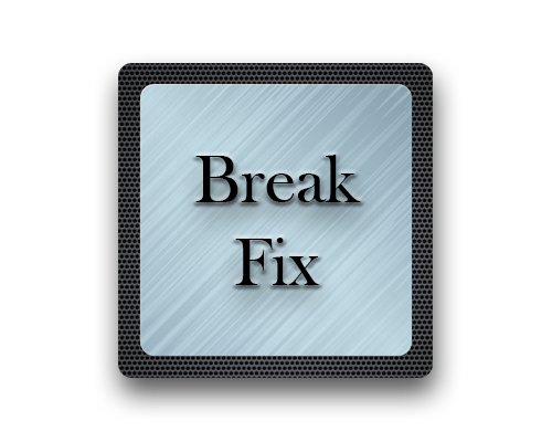 breakFixButton.png