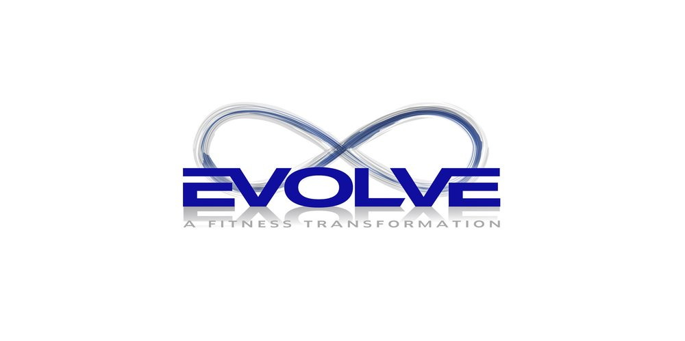 EVOLVE Fitness Military Alliance.jpg