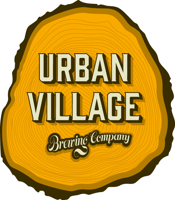 Urban Village Brewing Co.