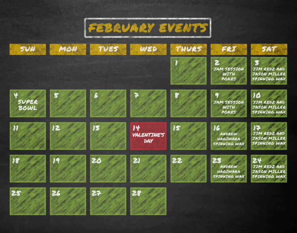 UrbanVillage_Website_Calendar-Feb18.png