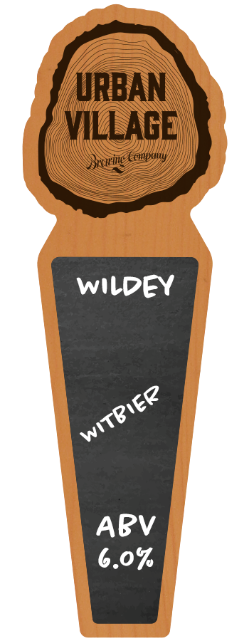 Tap_WIldey.png