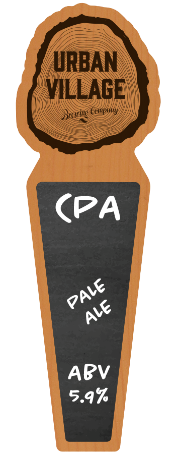 Tap_CPA.png