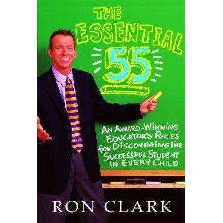 Ron Clark.jpeg