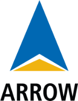 Arrow_Vertical Logo_CMYK.png