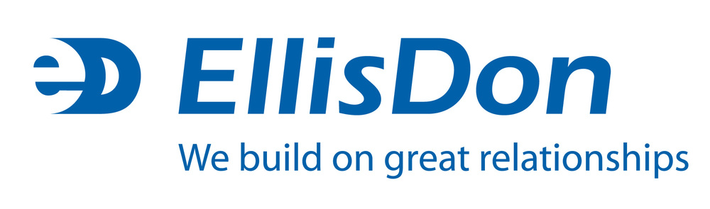 EllisDon_logo we build white background-RGB.jpg