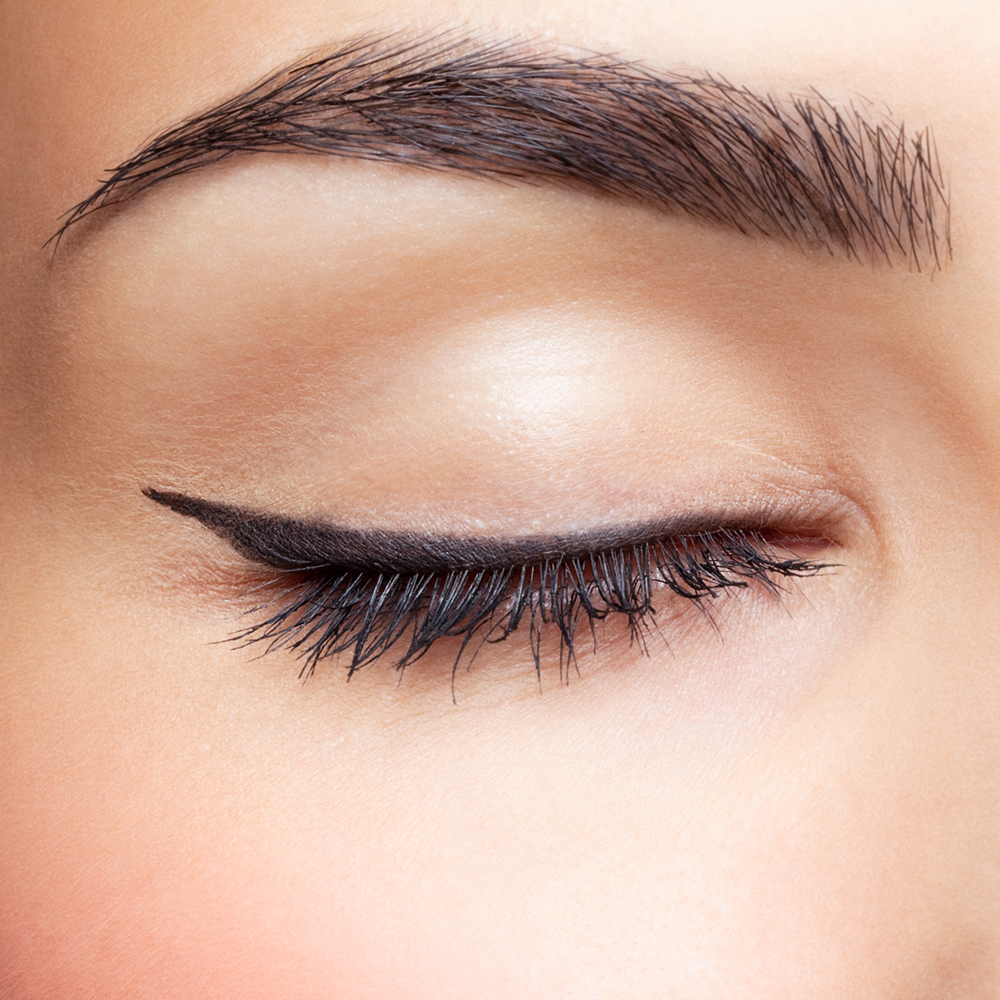 microneedling-brows