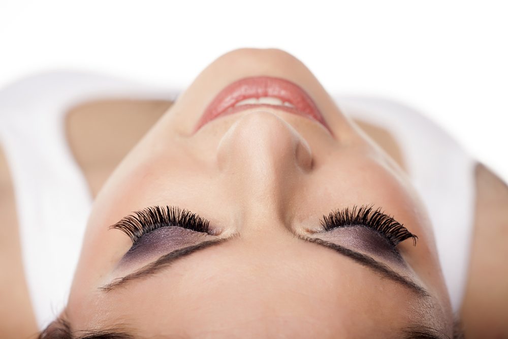 eyelash-tabs-latisse