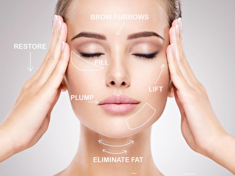 ideal skin face WEB BOX.jpg