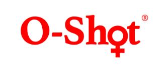 O Shot.png
