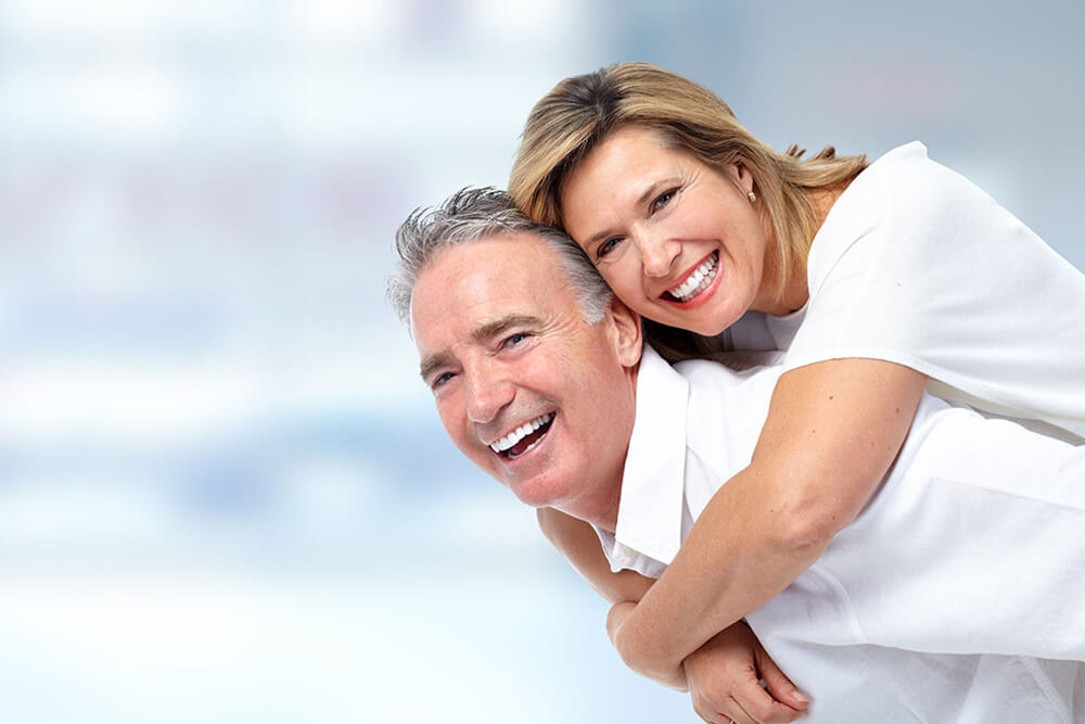 Pro-Pell ® Bio Identical Hormone Therapy for Men and Women