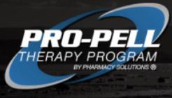 Pro Pell logo.jpg