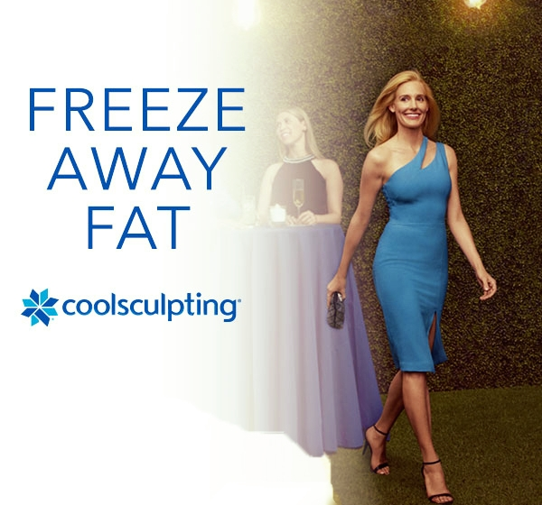 CoolSculpting®