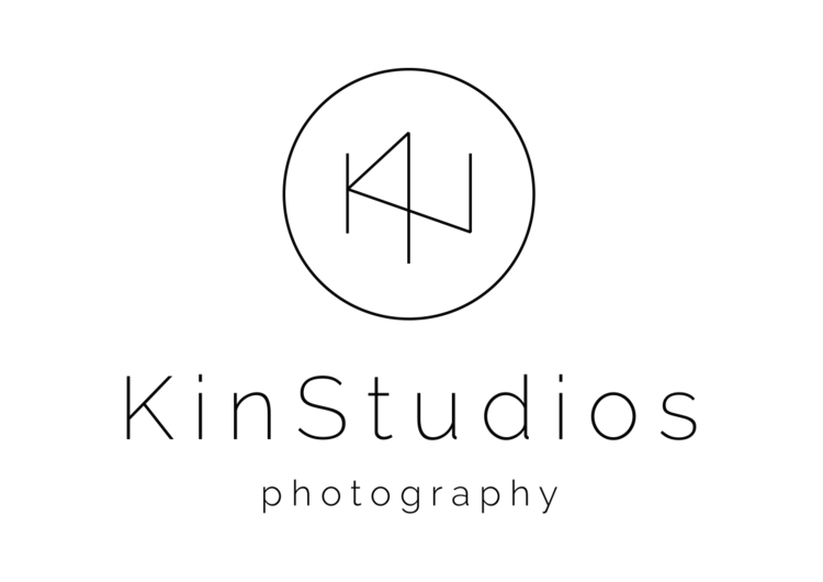 Kin Studios - Toronto Product | Jewelry | eCommerce Photography