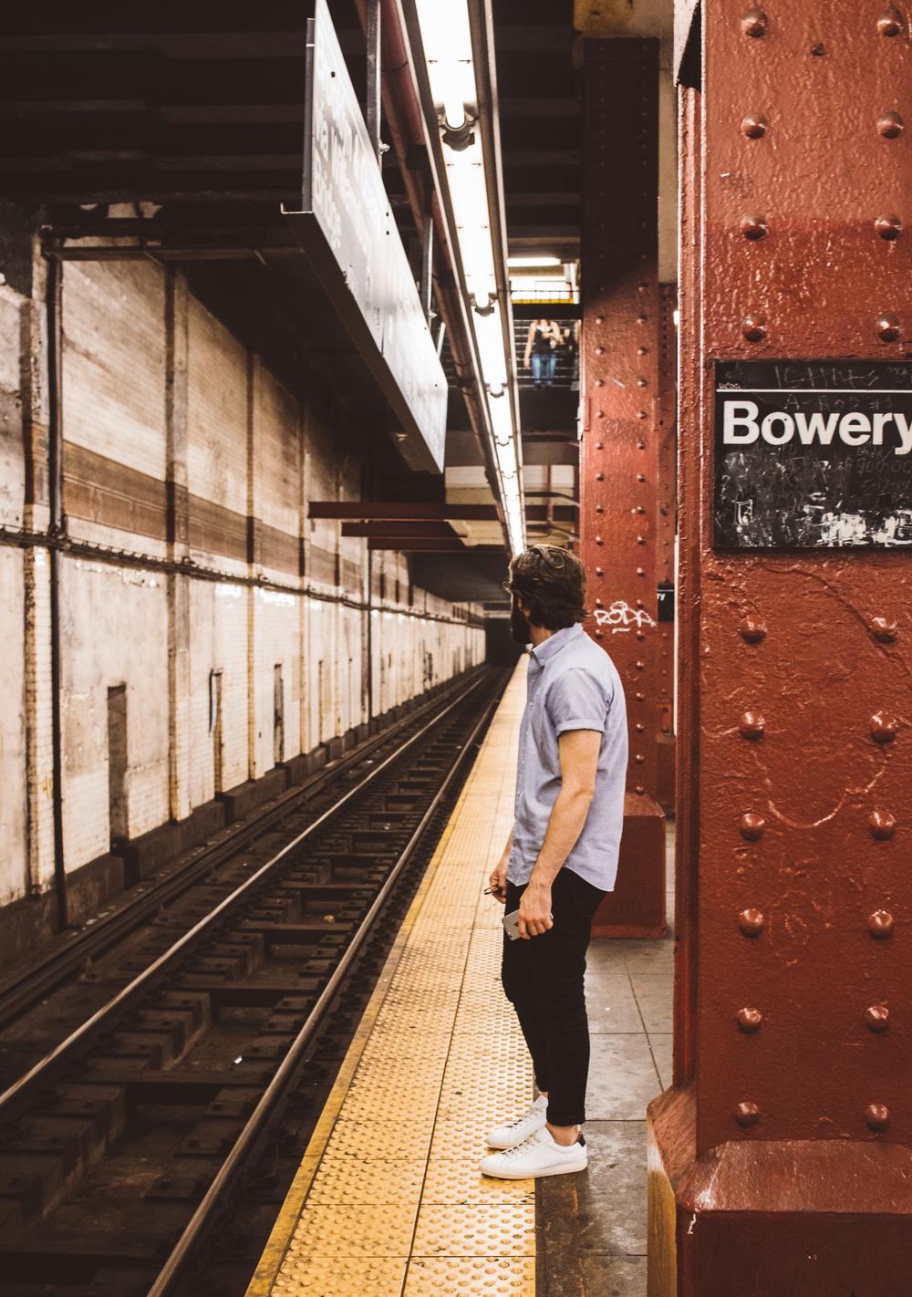 Subway_bklynmarketing