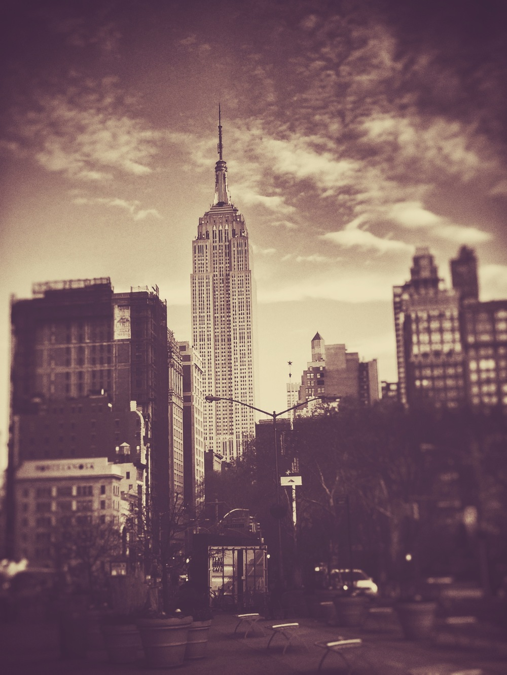 EmpireState_bklynmarketing