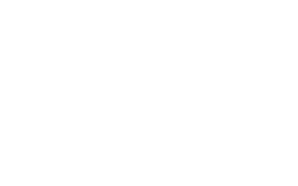 Transform Your Performance