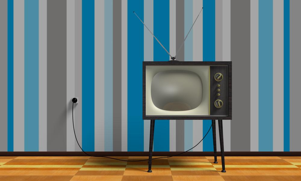 tv-2213140_1920Alexander Antropov.png