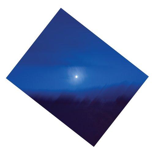 KCOOLEY_Blood+Moonrise+Dallas+Divide.jpg
