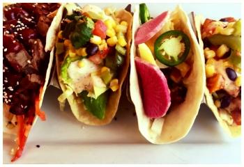 Eddie Papa's Tacos
