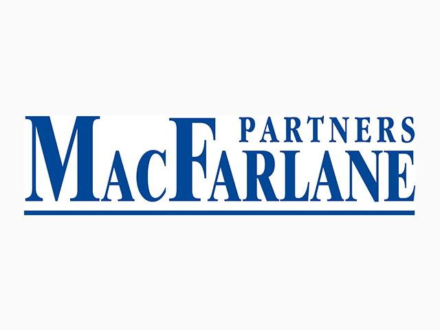 MacFarlane Partners