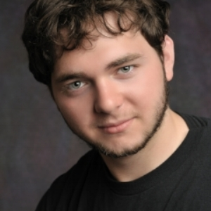 MATT DUBROW (Standby for Bill Murray / Ensemble) BFA in Acting from Montclair State University, returns to acting after 2 years. Matt has been running his own recording studio in Oceanport NJ.