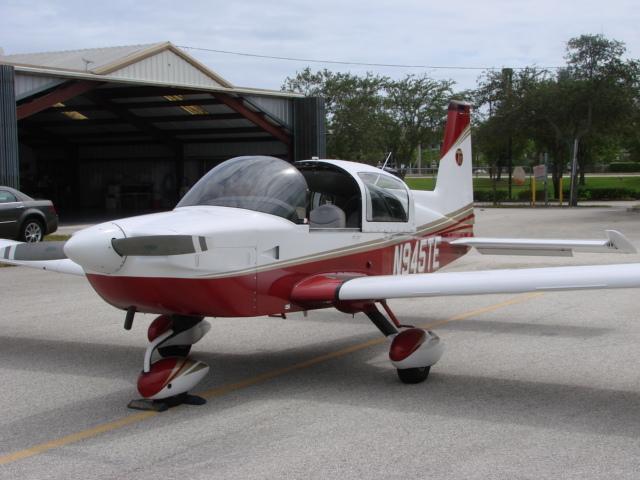 Tiger AG-5B