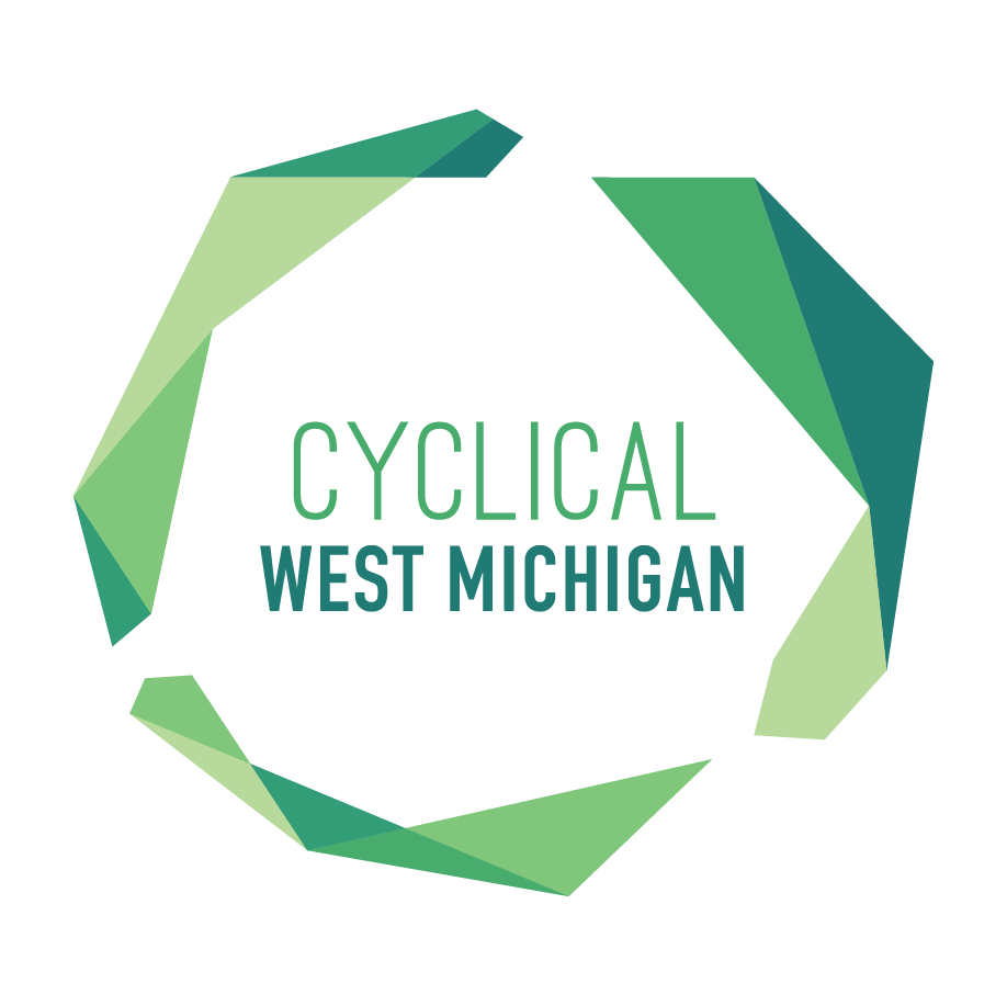 Cyclical West Michigan.png