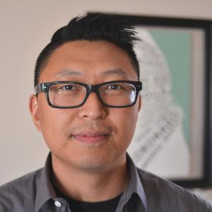 Daniel So, Director of Cyclical San Diego