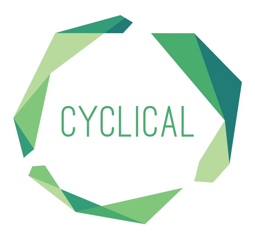 Cyclical