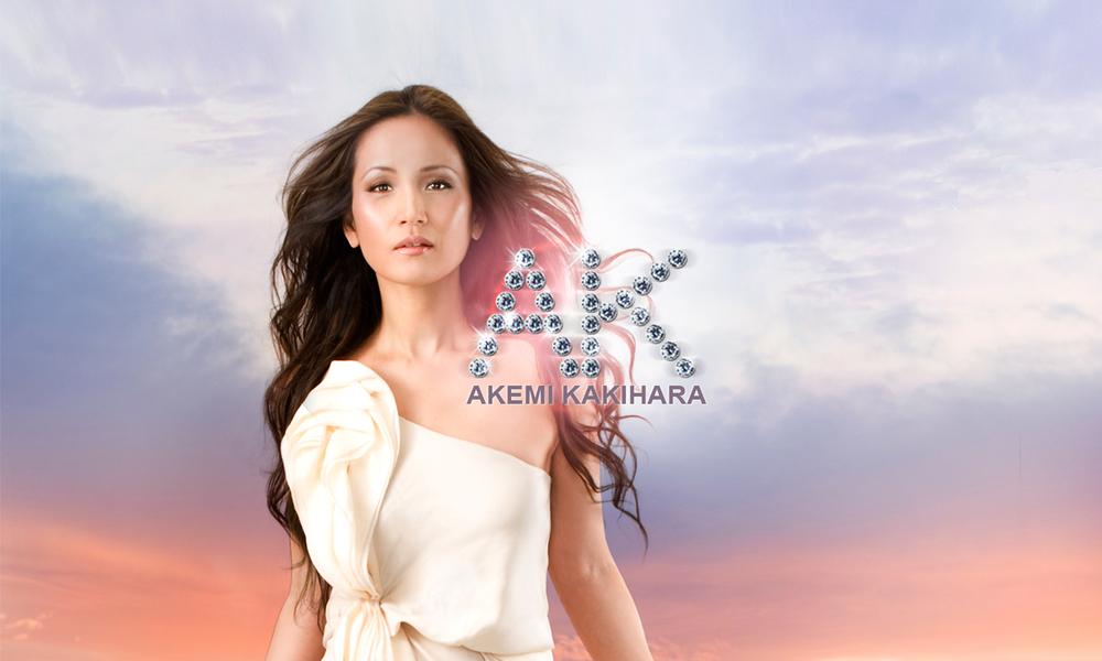 AK Akemi Kakihara Official Site AKNYC.com