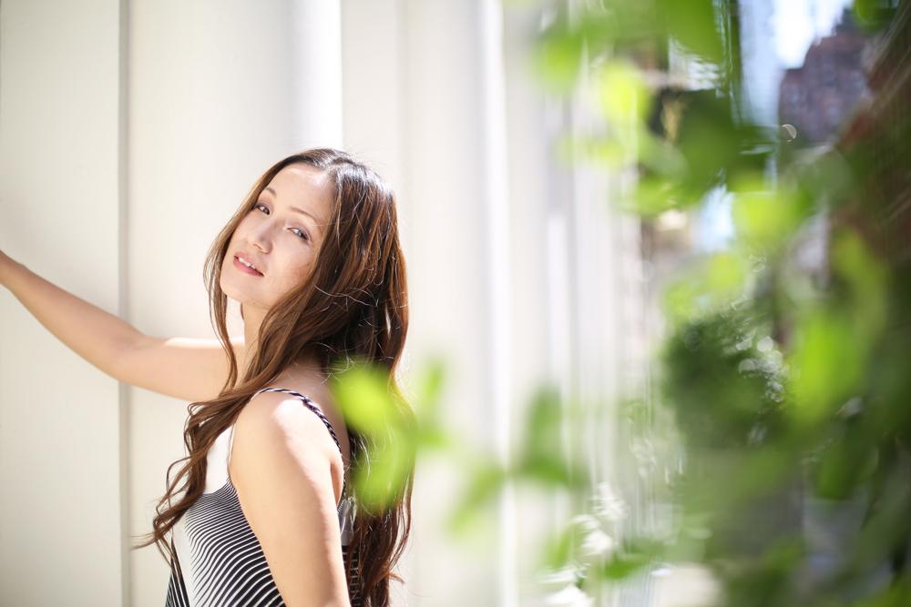 06AK-akemi-kakihara-soho-summer.jpg