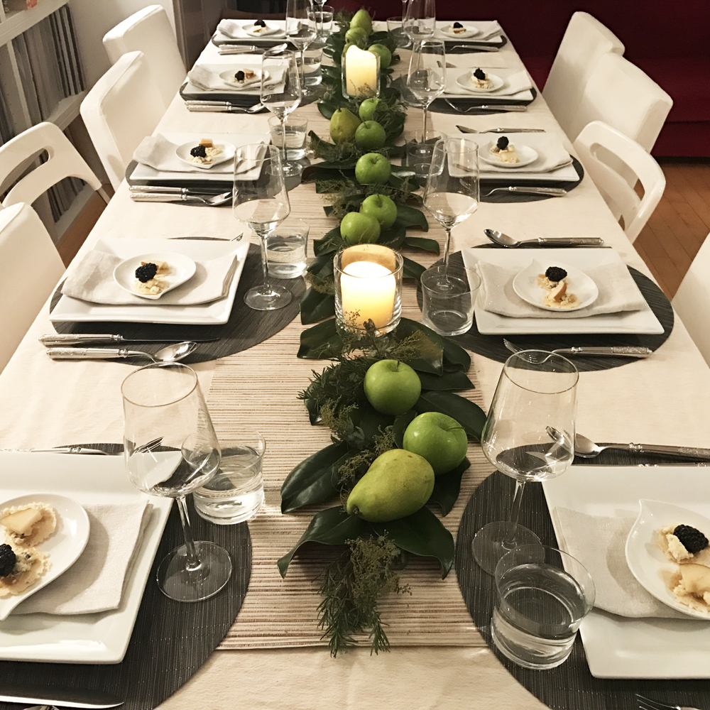 thanksgiving-table-setting.jpg
