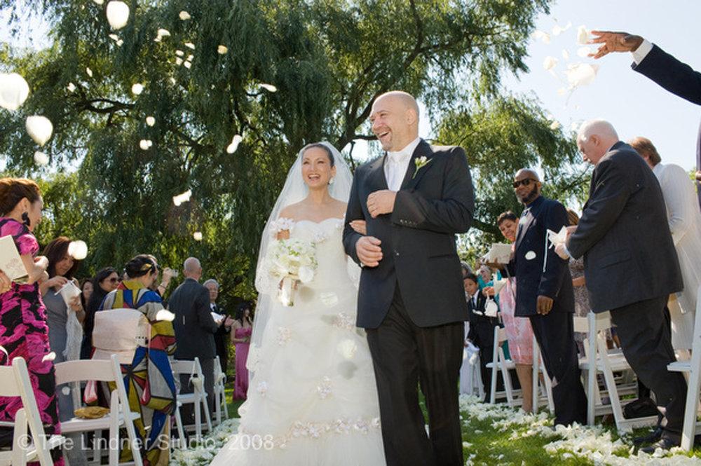 AK-Akemi-Kakihara-Danny-Krivit-wedding-3.jpg