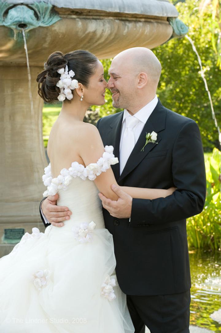 AK-Akemi-Kakihara-Danny-Krivit-wedding-2.jpg